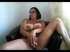 big tan lines saggy boobs