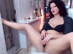 Catsuit, Catsuit, Webcam