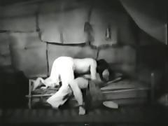 ship wreck kelly - circa 40s