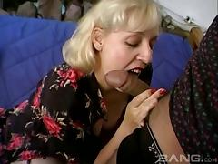 3some, Group, Mature, Old, Orgy, Threesome