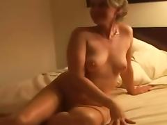 Wife, Banging, Black, Cuckold, Ebony, Gangbang