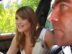 Wife, Big Tits, Group, Orgy, Swingers, Wife