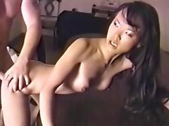 Hottest pornstar Mia Smiles in horny blowjob, cunnilingus xxx video