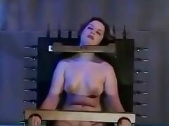 Devlyn devil gets shaved and fucked