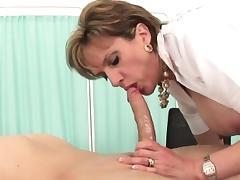 All, Big Cock, Big Tits, Blowjob, Boobs, British