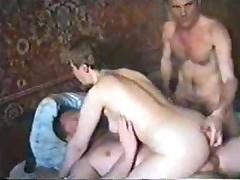 Amateur, Amateur, Group, Orgy, Russian, Swingers