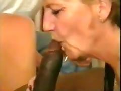 Granny Takes BBC R20