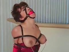 Bondage, Bondage