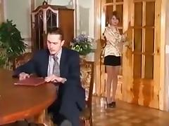 Russian, Latex, Russian, Russian Big Tits, Russian Fetish