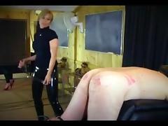 Femdom, Amateur, BDSM, Bitch, Femdom, Hooker