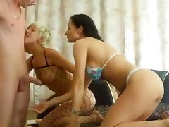 Vintage German, Amateur, Big Tits, Classic, German, Lingerie