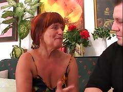 Anal, Anal, Italian, Mature, Old, Older