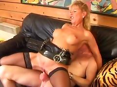 Angry, Anal, Angry, Banging, Blonde, Casting
