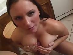 Boobs, Big Tits, Boobs, Brunette, Exotic, Pornstar