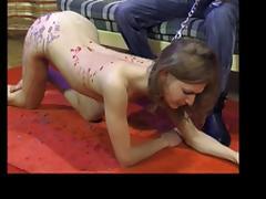 BDSM, BDSM, Bondage, Humiliation, Slave, Spanking