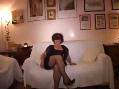 All, Group, Italian, Mature, Old, Orgy