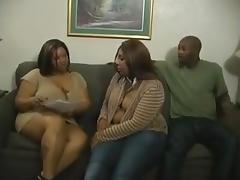 Adultery, Adultery, Blowjob, Cheating, Cuckold