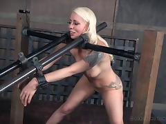 All, BDSM, Fetish, Game, Kinky, Maledom