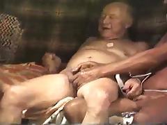 free 1990 tube videos