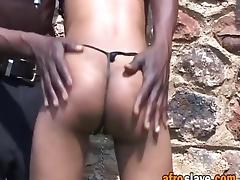 African, African, BDSM, Black, Ebony, Pussy