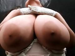 Boobs, BBW, Big Tits, Boobs, Chubby, Chunky