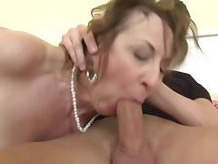 Mom, Amateur, Mature, Mom, Sex, Old and Young