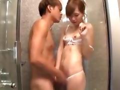 Asian Ladyboy, Shemale, Asian Ladyboy