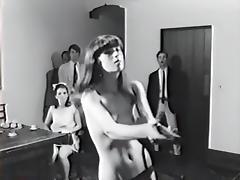 1960, Classic, Vintage, 1960, Antique, Blue Films