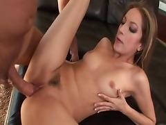 All, Blowjob, Brunette, Cumshot, HD, Pornstar