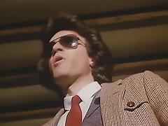 1980, Classic, French, Jail, Prison, Vintage