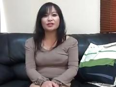 Asian Mature, Asian, Creampie, Mature, MILF, Asian Mature