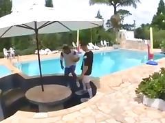 free Brazil porn