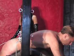 Caning, Caning, Femdom, Punishment, Spanking