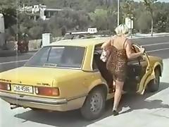 Vintage, Classic, Lesbian, Vintage, 1980, Antique
