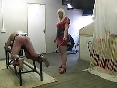 BDSM Porn Tube Videos