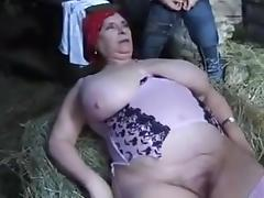 Fat, Anal, BBW, Chubby, Chunky, Country