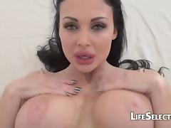 All, Big Ass, Big Cock, Big Tits, Blowjob, Fucking
