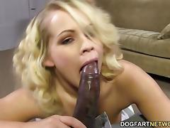 All, 18 19 Teens, Big Cock, Blowjob, Huge, Monster Cock