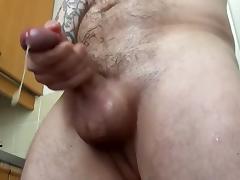 Anal Finger, Ass, Fingering, Hardcore, Jerking, Masturbation