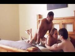 Adultery, Adultery, Amateur, Cheating, Cuckold, Homemade