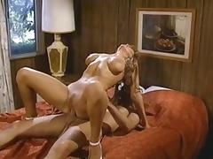 Amazing pornstars Jordan Lee and Teri Diver in hottest blowjob, big tits xxx scene
