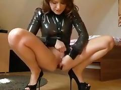All, Amateur, Brunette, Homemade, Masturbation, Mature