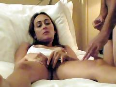 Bride, Amateur, Arab, Bride, Fucking, Mature