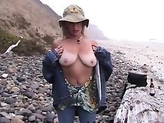 Celebrity, Amateur, Big Tits, Blonde, Boobs, Celebrity