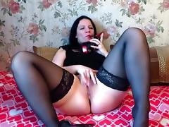 Boots, Boots, Compilation, Fetish, Heels, Masturbation