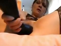 All, Amateur, Masturbation, MILF, Solo, Webcam