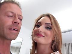 Asshole, Anal, Asshole, BBW, Big Tits, Blowjob
