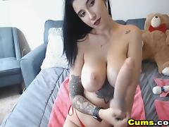 Babe, Anal, Ass, Assfucking, Babe, Big Tits