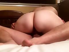 Mom and Boy, 18 19 Teens, Big Tits, Blowjob, Boobs, Bride