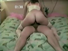 Ass, Amateur, Ass, Hidden, Mature, MILF